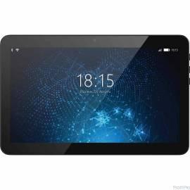 BQ-1081G 3G Black