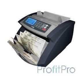Cassida 5550 UV Счетчик банкнот (купюр), ЖК дисплей Виды детекций Детекция по оптической плотности, Сдвоенности, По размеру, Ул