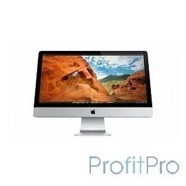 """Apple iMac (Z0TK000TY, Z0TK/7) 21.5"""" Retina 4K (4096x2304) i7 3.6GHz (TB 4.2GHz)/16GB/1TB Fusion/RadeonPro555 2GB (Mid 2017)"""