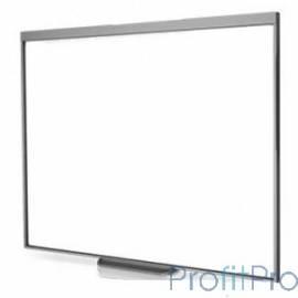 """SMART Board SB480 Комплект: Интерактивная доска SMART Board 480 (диагональ 77"""" (195.6 cm),ПО SMART NOTEBOOK в комплекте) с прое"""