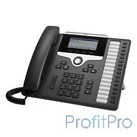CP-7861-K9 Cisco UC Phone 7861