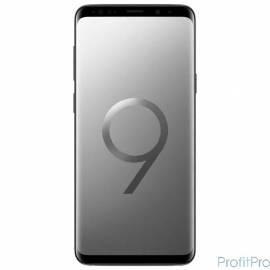 Samsung Galaxy S9+ 64GB SM-G965F/DS (титан.) [SM-G965FZADSER]