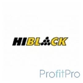 Hi-Black Тонер для HP LJ 2410/P3005 (Hi-Black) Тип 2.2, 370 г, банка, (Q6511A/X/Q7551A/X, Canon 710)