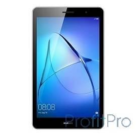 """Huawei MediaPad T3 LTE 8"""" 16GB [KOB-L09] GREY"""
