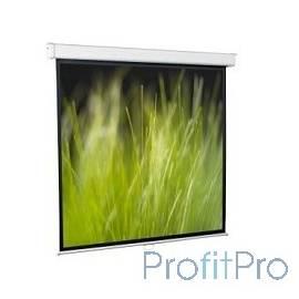 ScreenMedia Goldview [SGM-4304] Экран настенный, 183x244 MW, 4:3, 4-уг. корпус