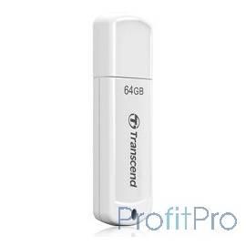 Transcend USB Drive 64Gb JetFlash 370 TS64GJF370 USB 2.0