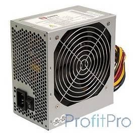 FSP 400W ATX Q-Dion QD-400 80+ OEM 12cm Fan, 2*SATA, APFC