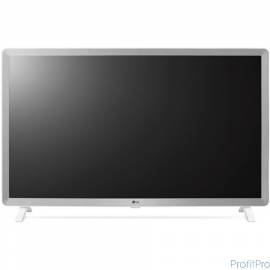 "LG 32"" 32LK6190PLA серый/белый FULL HD/50Hz/DVB-T2/DVB-C/DVB-S2/USB/WiFi/Smart TV (RUS)"
