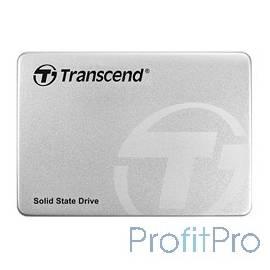 Transcend SSD 256GB 360 Series TS256GSSD360S SATA3.0