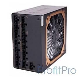 Zalman EBT ZM1200-EBT 200W, ATX12V v2.3, EPS, APFC, 14cm Fan, FCM, 80+ Gold, Retail