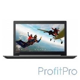 Lenovo IdeaPad 320-15IAP [80XR0020RK] platinum 15.6&apos&apos [FHD Pen N4200/4Gb/500Gb/W10