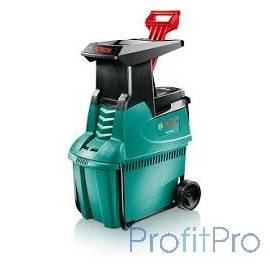 Bosch AXT 25 D [0600803100] Измельчитель 2.500 W, 41 Об/мин, 31,3 кг