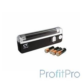 PRO 4P (4 p) Инфракрасный детектор валют (банкнот)