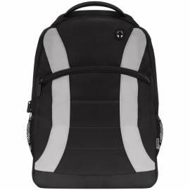"""Рюкзак для ноутбука 15,6"""" Defender, полиэстер, черный, 440*310*120мм"""