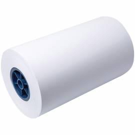 Бумага для плоттера Starless, 297мм*175м, 80г/м2, вт. 76 мм, 162%