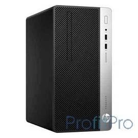 HP ProDesk 400 G4 [1HL03EA] MT i5-6500/8Gb/1Tb/DVDRW/W10Pro+W7Pro/k+m
