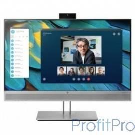 """LCD HP 23.8"""" E243m серый IPS LED 1920x1200 5мс 16:9 250cd 178гр/178гр HDMI D-Sub DisplayPort [1FH48AAABB]"""