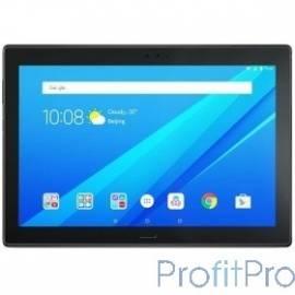 "Lenovo Tab 4 TB-X704L[ZA2R0018RU] black 10.1"" (1920x1200) IPS/Snapdragon 625/3GB/16GB/3G/LTE/GPS/WiFi/BT/8MP+5MP/Android 7.0"
