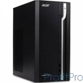 Acer Veriton VES2710G [DT.VQEER.015] MT i3-7100/4Gb/128Gb SSD/DOS