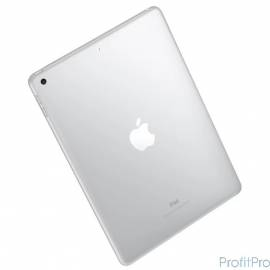Apple iPad Wi-Fi 32GB - Space Grey [MR7F2RU/A] (2018)