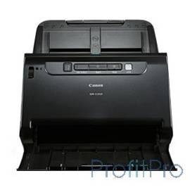 CANON DR-C240 [0651C003] A4, 45 ppm, ADF 60, Duplex Color, USB 2.0