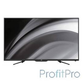"JVC 32"" LT-32M550 черный HD READY/50Hz/DVB-T/DVB-T2/DVB-C/Smart TV (RUS)"