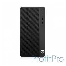 HP 290 G1 [1QN75EA] MT i3-7100/4Gb/128Gb SSD/DVDRW/W10Pro