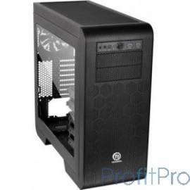 Case Tt Core V51 TG [CA-1C6-00M1WN-03]