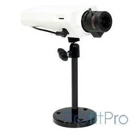 D-Link DCS-3511/UPA/A1A Сетевая HD-камера с поддержкой PoE и ночной съемки