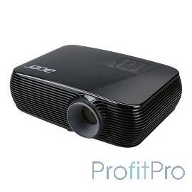 Acer X1226H [MR.JPA11.001] DLP 4000Lm (1024x768) 20000:1 ресурс лампы:4500часов 2xHDMI