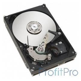 "4TB Seagate Enterprise Capacity 3.5 HDD (ST4000NM0025) SAS 12Gb/s, 7200 rpm, 128mb buffer, 3.5"""