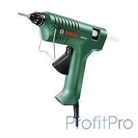 Bosch PKP 18 E [0603264508] Пистолет клеевой