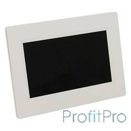 "Digma 7"" PF-733 800x480 белый пластик"