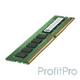 HPE 16GB (1x16GB) 2Rx8 PC4-2400T-E-17 Unbuffered Standard Memory Kit for DL20/ML30 Gen9 (862976-B21)