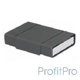 ORICO PHP-35-GY Чехлы для HDD