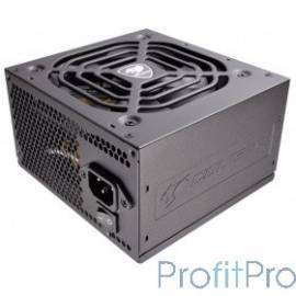 Cougar STE 500 Блок питания STE 500 (Разъем PCIe-2шт,ATX v2.31, 500W, Active PFC, 120mm Fan) [STE500] Retail