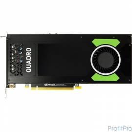 HP [1ME40AA] Graphics Card NVIDIA Quadro P4000, 8GB, (Z240 Tower, Z440, Z640, Z840)