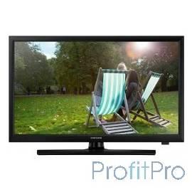 "Samsung 23.6"" LT24E310EX черный HD READY/50Hz/DVB-T2/DVB-C/USB (RUS)"