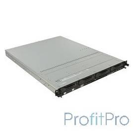 Серверная платформа ASUS RS300-E9-PS4/DVR/CEE/EN/WOC/WOM/WOH/WOR/WOI