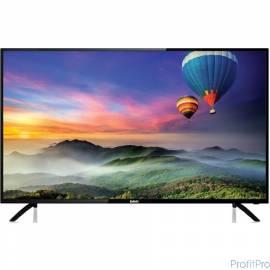 """BBK 50"""" 50LEM-1056/FTS2C черный FULL HD/50Hz/DVB-T2/DVB-C/DVB-S2/USB (RUS)"""