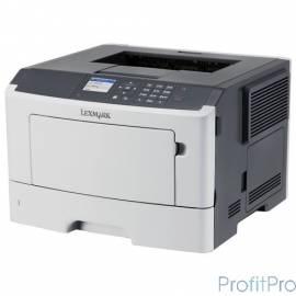 Lexmark MS417dn (35SC230)