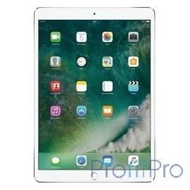 Apple iPad Pro 10.5-inch Wi-Fi + Cellular 512GB - Silver [MPMF2RU/A]