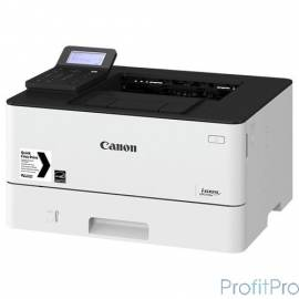 Canon I-SENSYS LBP214dw 2221C005