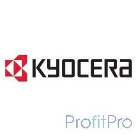 Kyocera (3BR07040) Ролик подачи, PULLEY PAPER FEED ADF DP-410