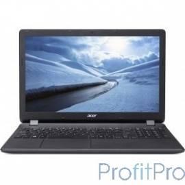 "Acer Extensa EX2540-39AR [NX.EFHER.034] black 15.6"" HD i3-6006U/4Gb/128Gb SSD/Linux"