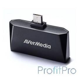 AVerTV Mobile 510 (EW510) 40 Plastic Pack