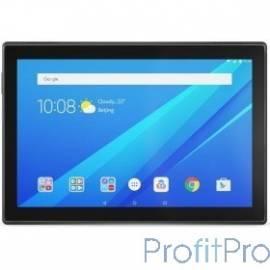 "Lenovo Tab 4 TB-X304L [ZA2K0132RU] black 10.1"" (1280x800) IPS/Snapdragon 425/2GB/32GB/3G/LTE/GPS/WiFi/BT/5MP+2MP/Android 7.0"