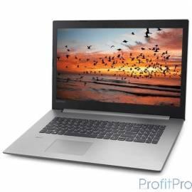 """Lenovo IdeaPad 330-17IKB [81DK000ERU] black 17.3"""" HD+ Pen 4415U/4Gb/500Gb/DOS"""