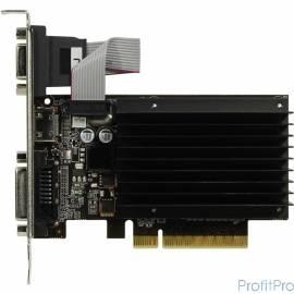 PALIT GeForce GT710 2GB 64Bit sDDR3 OEM