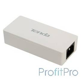 TENDA PoE30G-AT IEEE802.3at compatible 2 10/100/1000Mbps RJ45 Port 100M PoE extension